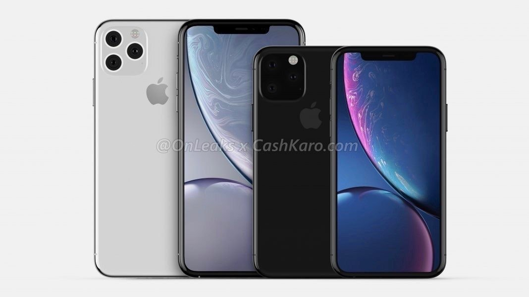 Smartphone, iPhone X, Apple, , iPhone XR, Apple iPhone XS Max, Mobile Phone Accessories, Boy Genius Report, Taptic Engine, Apple News, iphone 11max, Mobile phone, Gadget, Mobile phone case, Portable communications device, Mobile phone accessories, Communication Device, Product, Electronic device, Purple, Technology