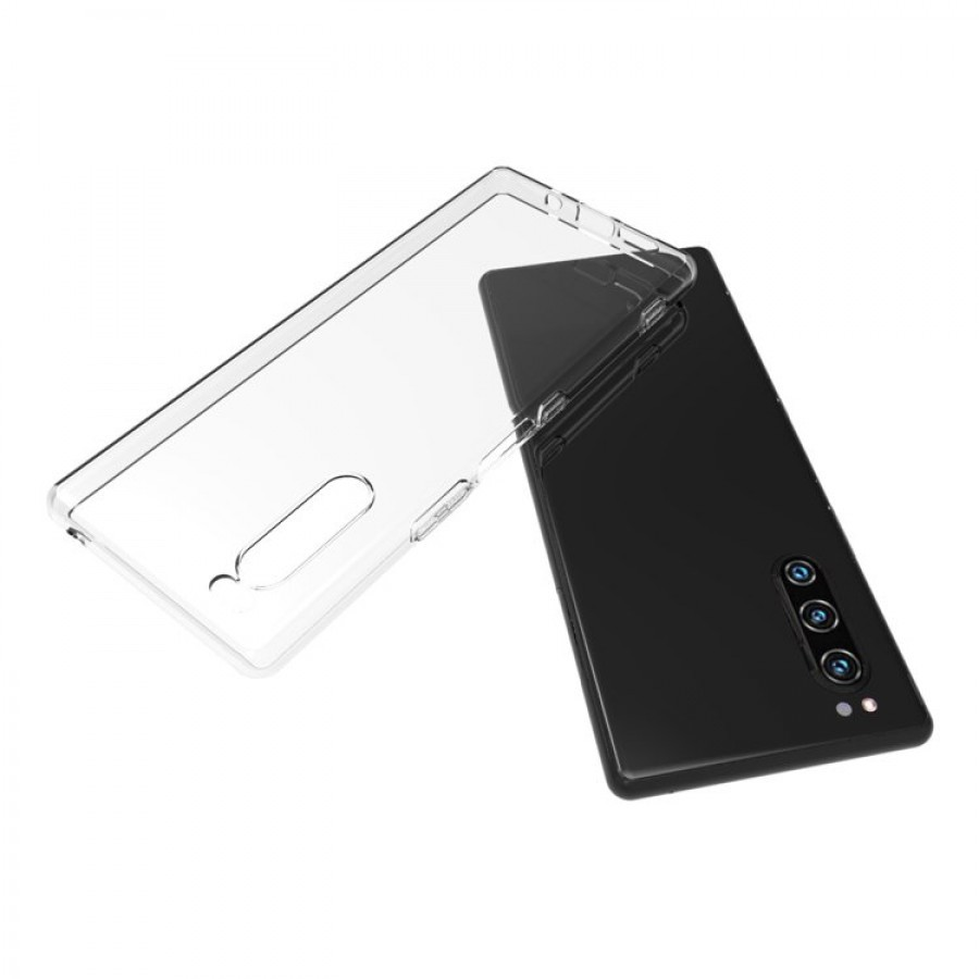 Xiaomi Redmi Note 6 Pro, Redmi Note 7, Xiaomi Redmi Note 3, Xiaomi, , Xiaomi, Xiaomi Redmi Note 5A, Redmi 5, , Sony Xperia, anticrack xiaomi redmi note 7, Product, Electronic device, Gadget, Technology, Mobile phone, Smartphone, Communication Device, Data storage device, Electronics, Multimedia