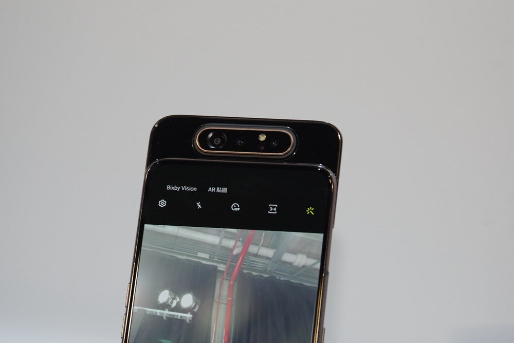 Feature phone, Smartphone, , Samsung Galaxy A30, Samsung, Cellular network, Exynos, Mobile Phone Accessories, Computer network, Tablet Computers, cellular network, Gadget, Mobile phone, Smartphone, Portable communications device, Communication Device, Electronic device, Technology, Mobile phone accessories, Material property, Feature phone