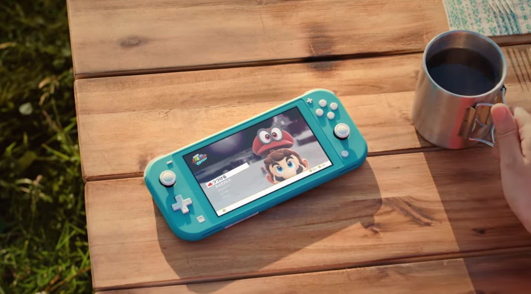 Nintendo Switch, Nintendo, , Nintendo Switch Lite, Video Game Consoles, Video Games, Nintendo DS Lite, Handheld game console, Pokémon Sword and Shield, Nintendo 3DS, nintendo switch lite, Gadget, Electronic device, Handheld game console, Technology, Game boy console, Nintendo ds accessories, Video game accessory, Video game console, Playstation vita, Games
