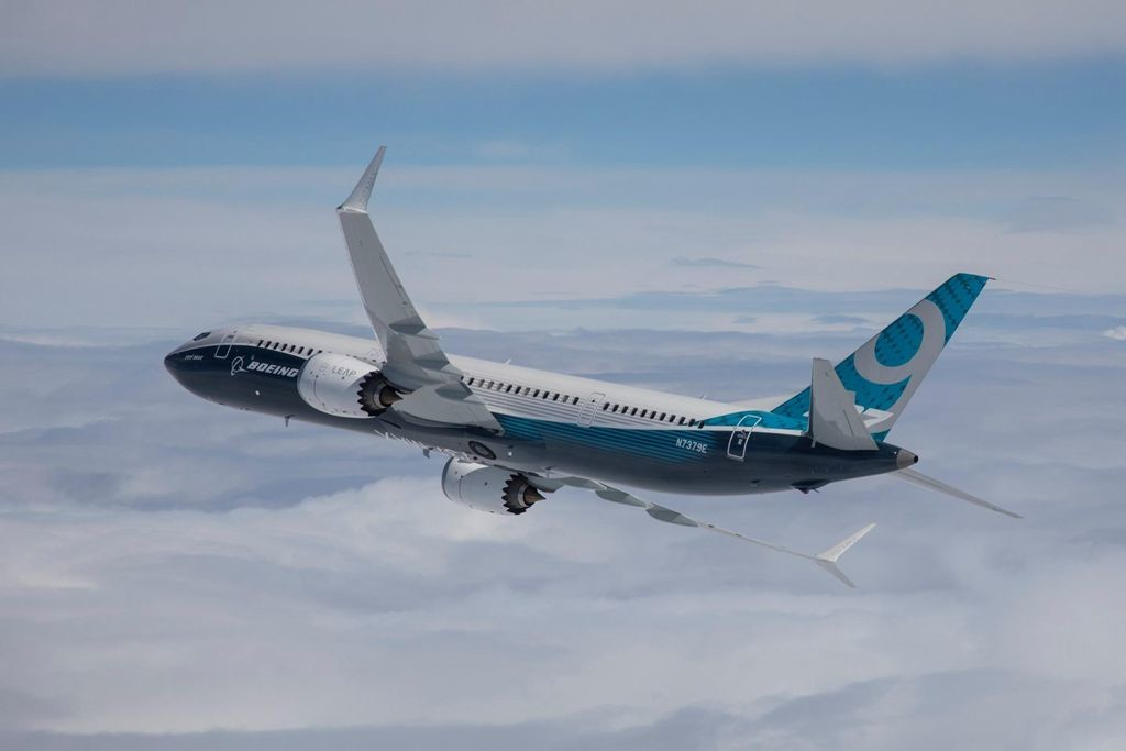 Boeing 737 MAX groundings, Flight, Aircraft, Boeing 737 MAX, , Boeing, Boeing 737, Airplane, Aviation, Airline, boeing 737 max, Airline, Aviation, Airliner, Air travel, Airplane, Aircraft, Flight, Flap, Vehicle, Aerospace engineering