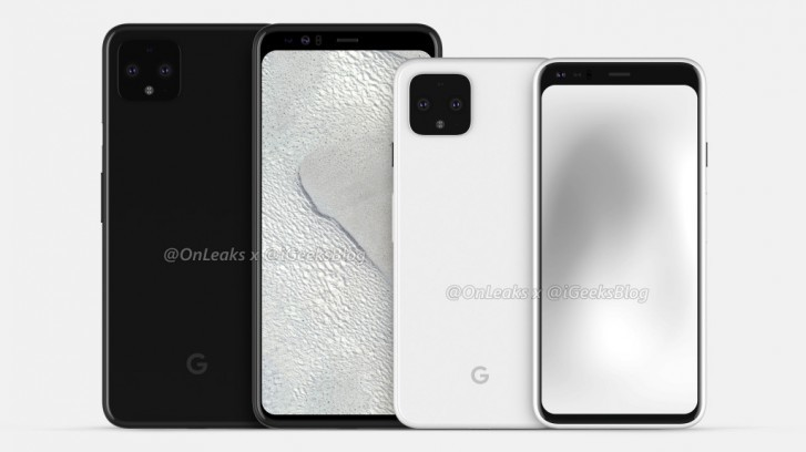 Smartphone, Google Pixel, , Google, Pixel 2, Mobile Phone Accessories, Rendering, Computer hardware, Project Soli, Samsung Galaxy S9, hardware, Mobile phone, Gadget, Mobile phone case, Communication Device, White, Portable communications device, Smartphone, Product, Electronic device, Technology