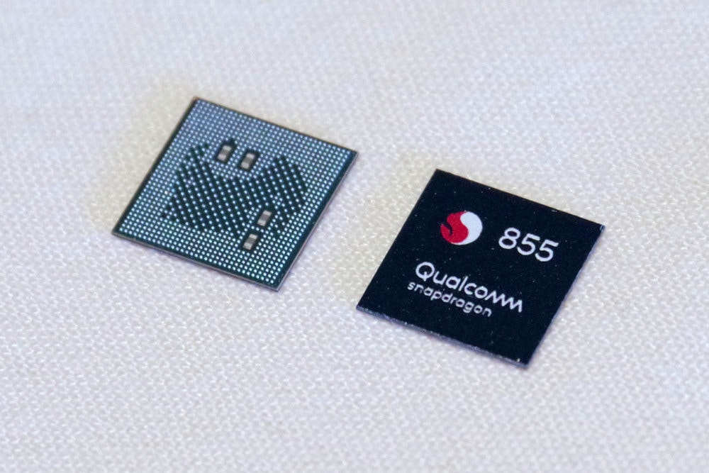 Qualcomm Snapdragon, 5 nanometer, Qualcomm, , Electronics, Central processing unit, 瘾科技, 7 nanometer, Semiconductor device fabrication, Apple A12, electronics accessory, Logo, Font, Label, Graphics, Brand