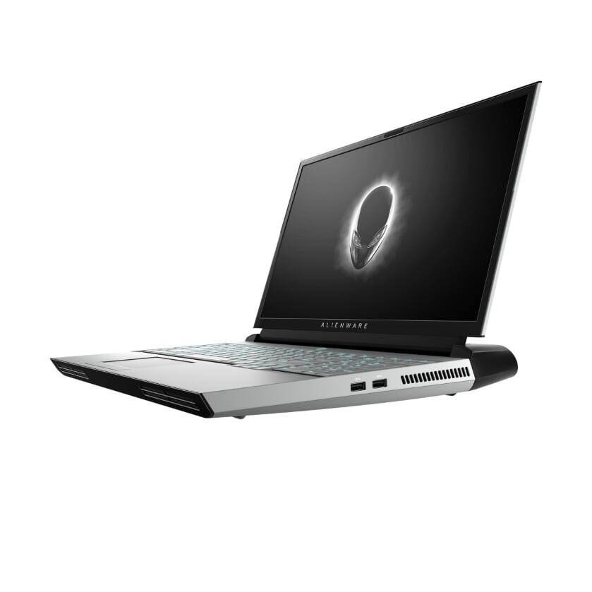 """Laptop, Intel, Dell, Dell 17.3"""" Alienware 17 R5 Notebook AW17R5-7108SLV, Dell Alienware 15 R4 15.54, Dell Alienware 15 R3, , Intel Core i7, GeForce, , Laptop, laptop, technology, product, output device, electronic device, product, computer monitor accessory, personal computer hardware, computer, multimedia"""