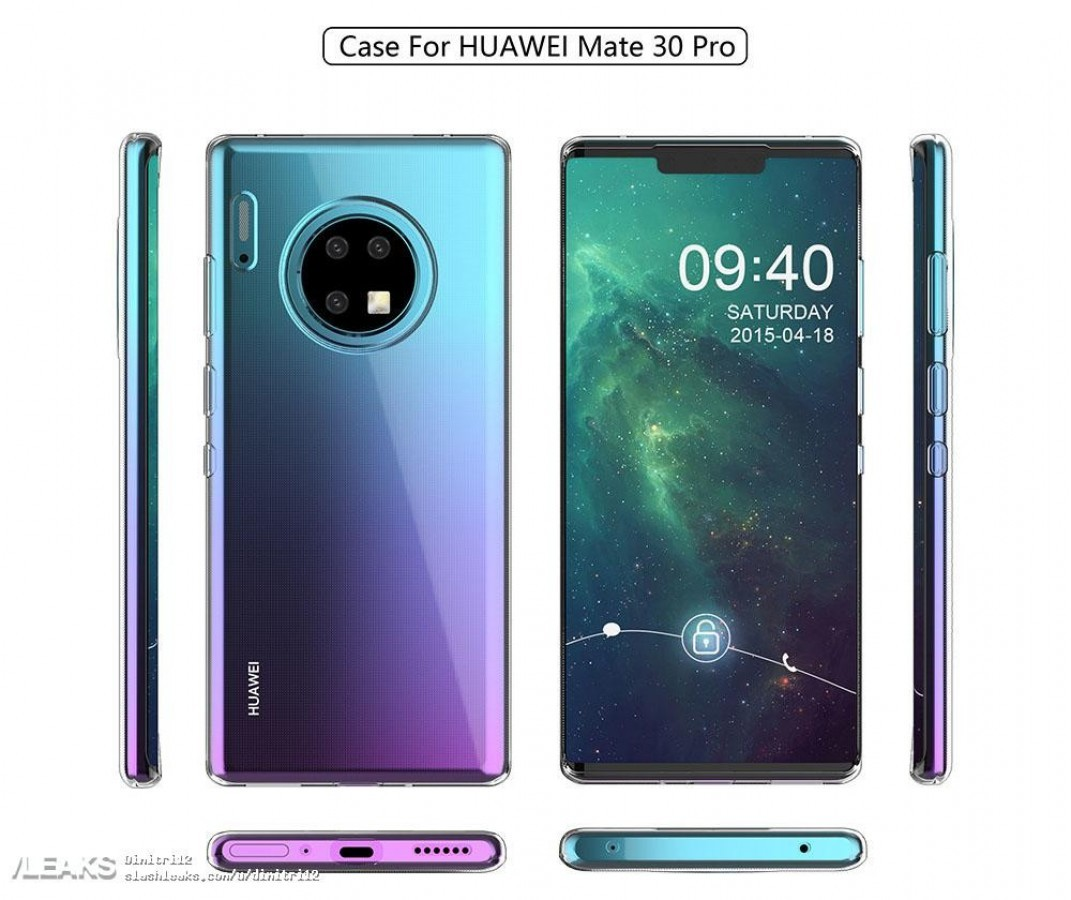Huawei Mate S, Huawei Mate 20 Pro, Huawei P20, Huawei, Huawei P30 Pro, , Huawei, Smartphone, Huawei P20 Pro, Huawei EMUI, Huawei Mate series, Mobile phone, Gadget, Communication Device, Portable communications device, Electronic device, Technology, Feature phone, Smartphone, Multimedia, Material property