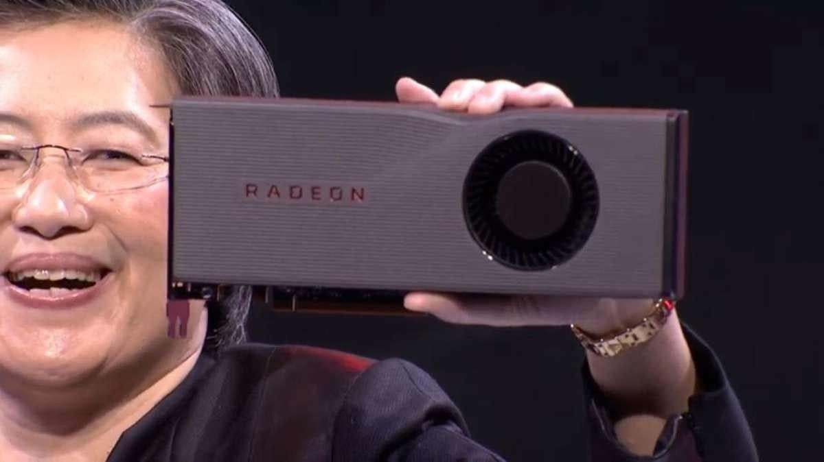 AMD Radeon VII, Radeon, Advanced Micro Devices, , Graphics processing unit, Ryzen, AMD Radeon 500 series, Central processing unit, , Nvidia, Radeon, Audio equipment, Electronics, Loudspeaker, Photography, Technology, Electronic device, Cameras & optics, Electronic instrument, Gadget, Camera