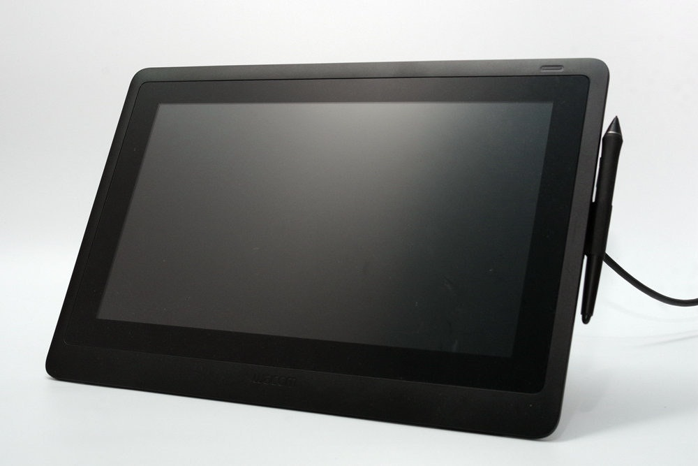 Tablet Computers, Product, Product design, Multimedia, Electronics, Design, Computer Monitors, screen, Electronic device, Technology, Screen, Gadget, Electronics, Multimedia, Tablet computer, Input device, Display device, Output device