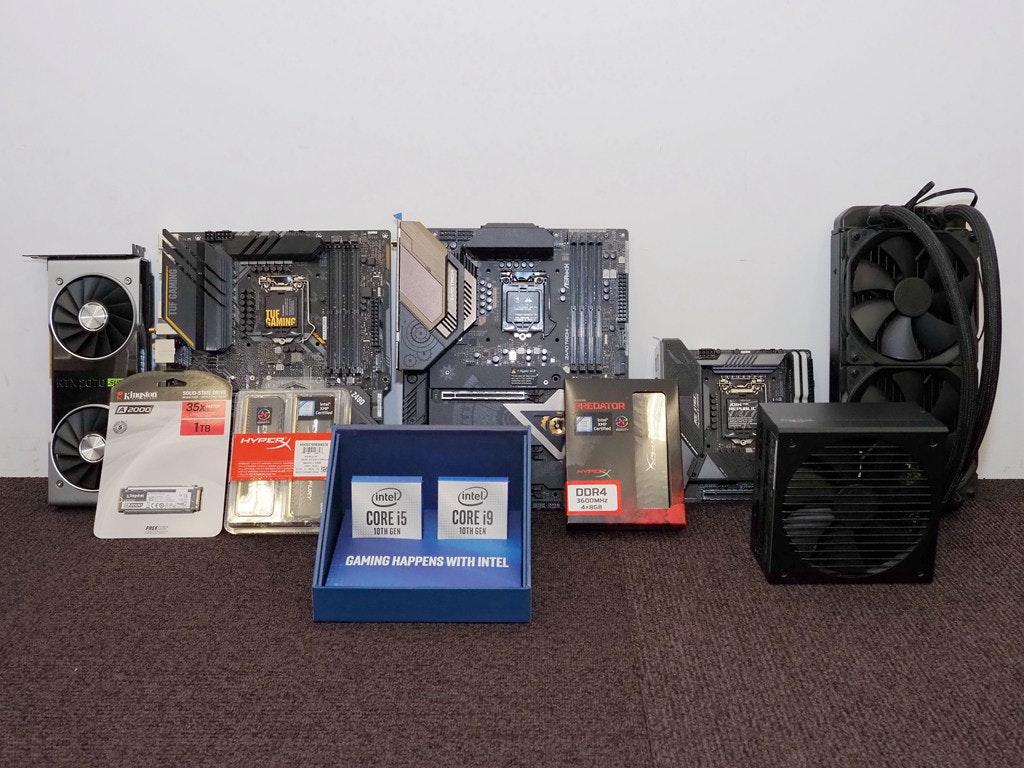照片中提到了SAMING、SOLD Sta、A 2000,包含了電子產品、電子零件、電子產品、電腦硬件、電腦