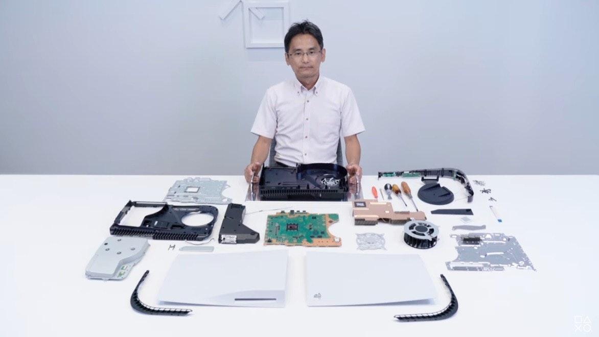 照片中包含了電子產品、產品設計、產品、電子產品、設計