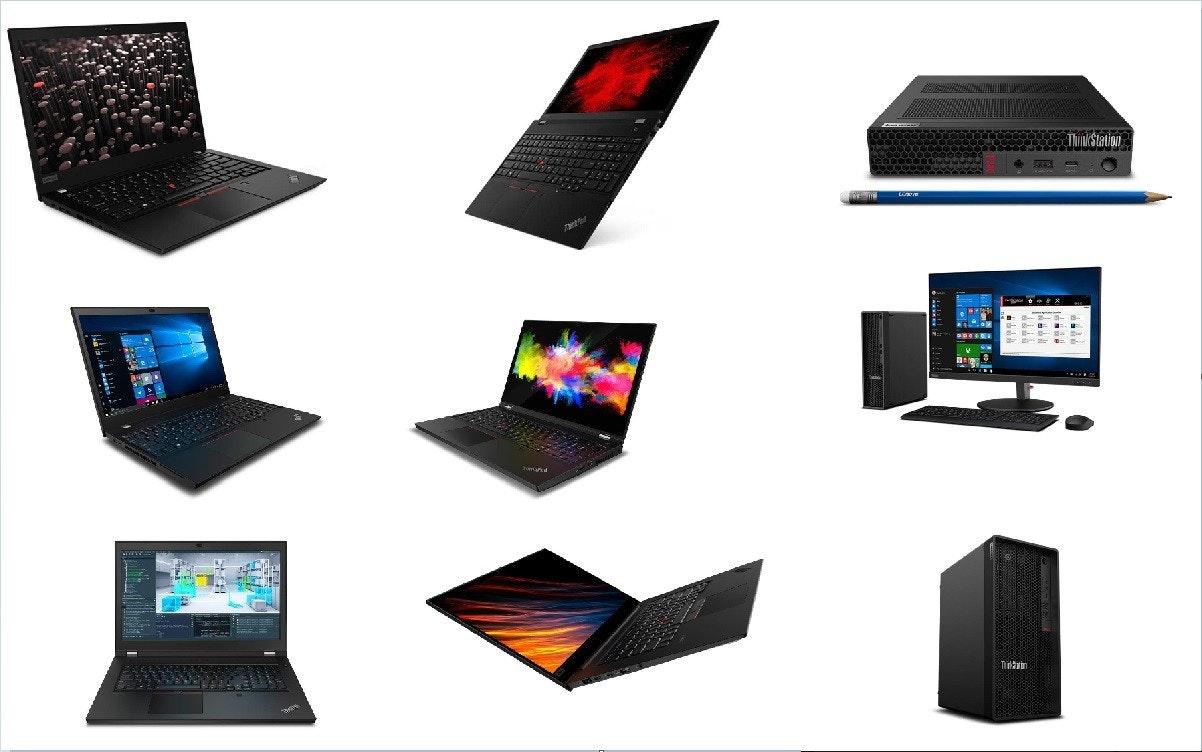 照片中提到了比,包含了筆記本電腦、電腦硬件、輸出設備、個人電腦、筆記本電腦
