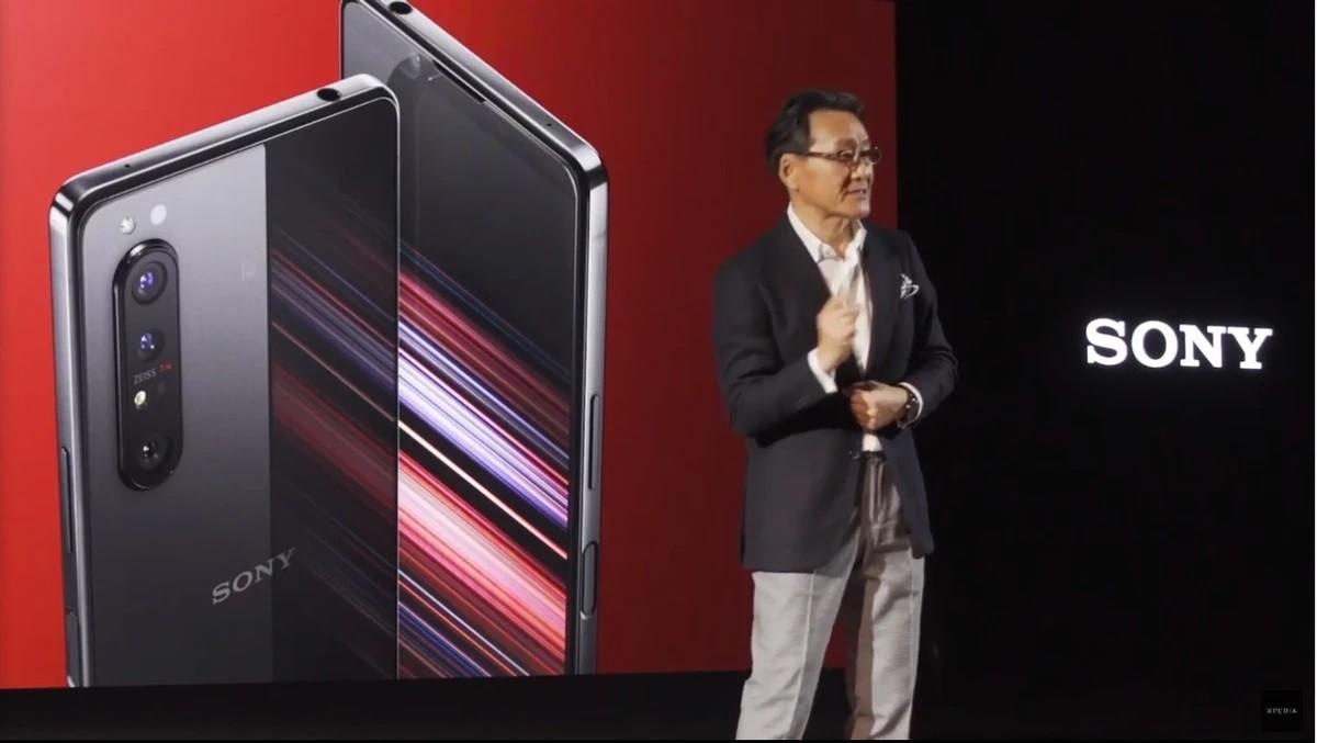 照片中提到了ZESS T、SONY、SONY,跟索尼手機有關,包含了索尼xperia 1 ii價格、索尼Xperia 1、索尼Xperia 10 II、索尼Xperia 1 II、索尼Xperia L4