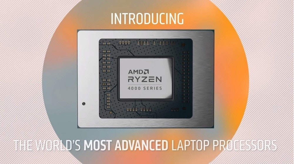 照片中提到了INTRODUCING、AMDA、RYZEN,跟Advanced Micro Devices公司有關,包含了多媒體、中央處理器、AMD銳龍Threadripper、加速處理單元