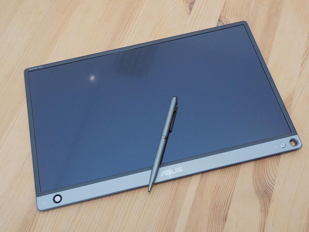 照片中提到了ASUS,包含了筆記本電腦、電腦顯示器、筆記本電腦、產品設計、手機