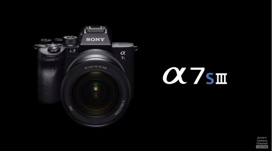 照片中提到了SONY、75、FE 2.8/16-35 GM,跟了索尼有關,包含了索尼阿爾法、數碼單反、索尼α7RIV、索尼α7RIII、無反光鏡可換鏡頭相機