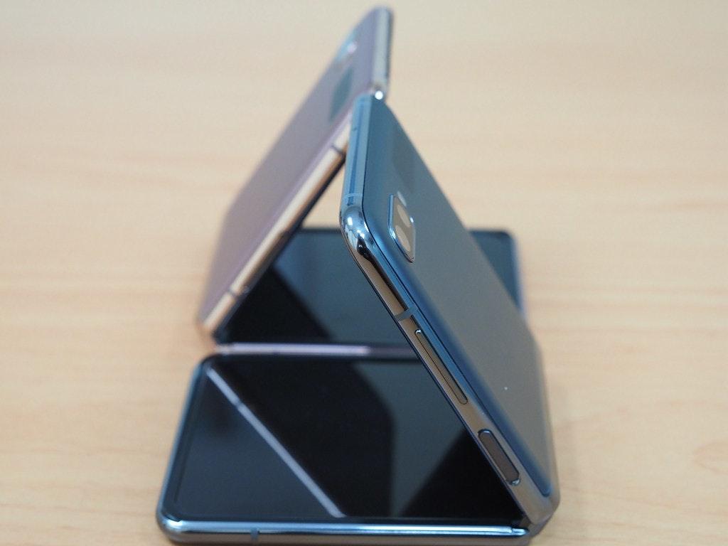 照片中包含了小工具、三角形、产品设计、角度、产品