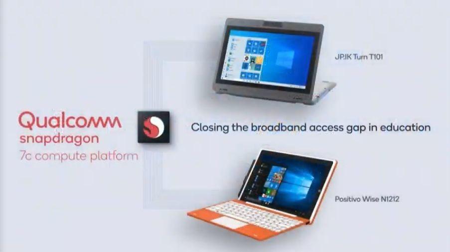 照片中提到了JPIK Turn T101、Qualcowm、snapdragon,跟高通公司有關,包含了上網本、手機、功能手機、電腦硬件、上網本