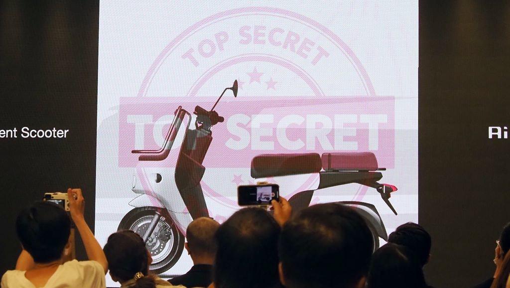 照片中提到了SECRET、TOP、T SECRET,跟成為我們的客人餐廳有關