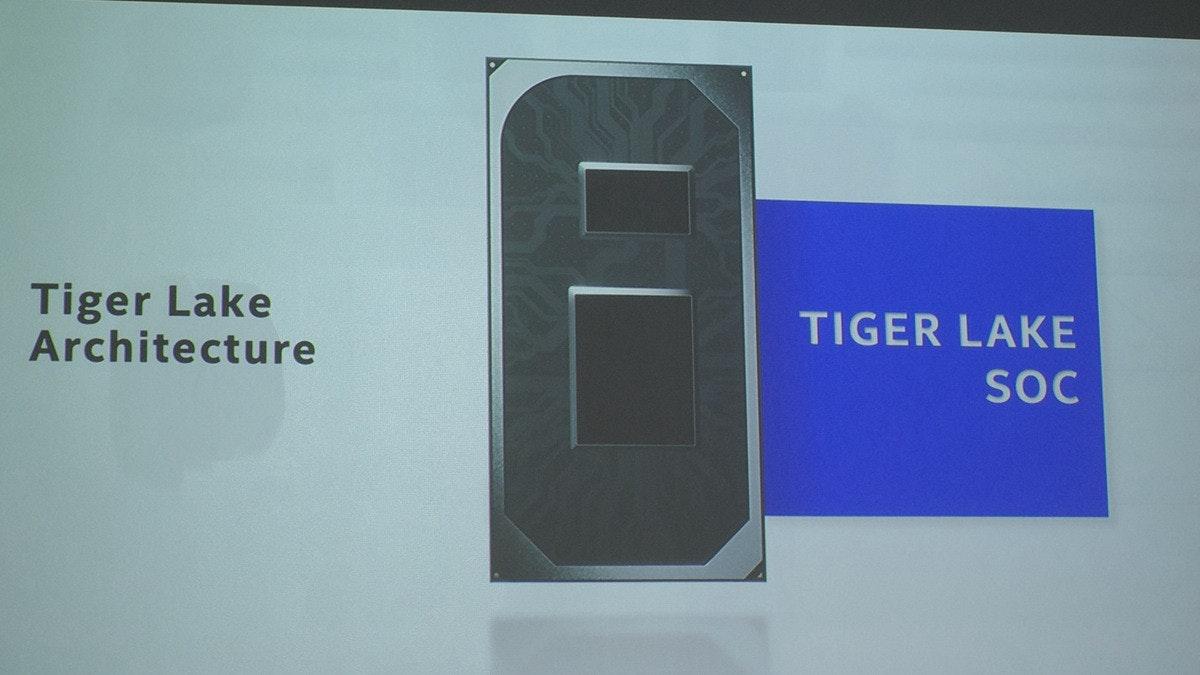 照片中提到了Tiger Lake、Architecture、TIGER LAKE,包含了超級建築師3d、產品設計、電子產品、牌、儀表