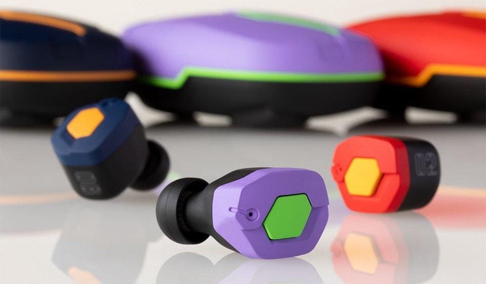照片中跟高爾夫王有關,包含了頭戴式耳機、頭戴式耳機、產品設計、音響器材、產品