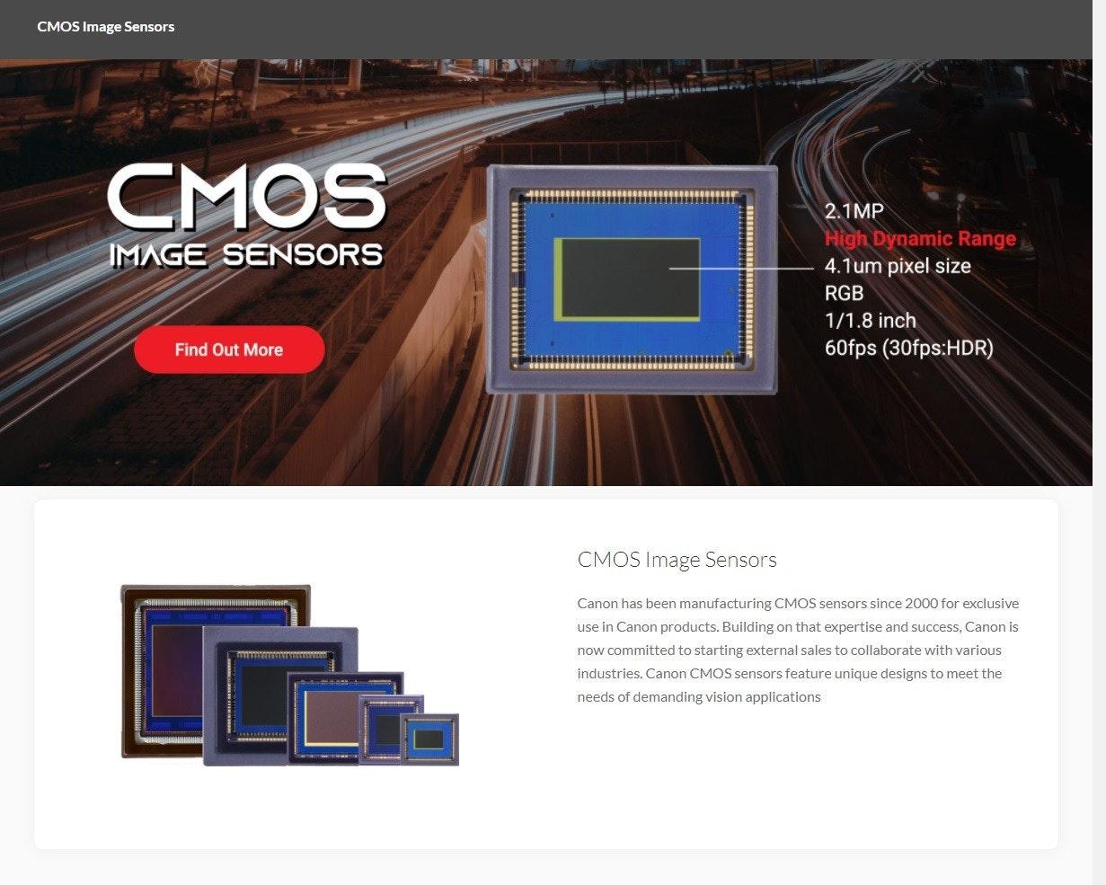 照片中提到了CMOS Image Sensors、CMOS、2.1MP,跟諾維·斯蒂爾集團有關,包含了多媒體、產品設計、牌、產品、儀表
