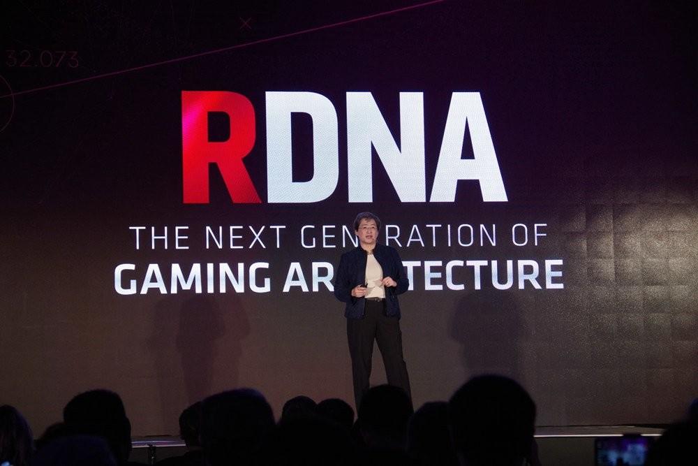 照片中提到了32.073、RDNA、THE NEXT GEN RATION OF,跟Onvia有關,包含了階段、魯汶大學、Advanced Micro Devices公司、魯汶大學、英偉達