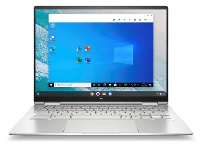 照片中包含了聯想ideapad 3、聯想Ideapad 3(14)、聯想Ideapad 3(15)、Chromebook、聯想