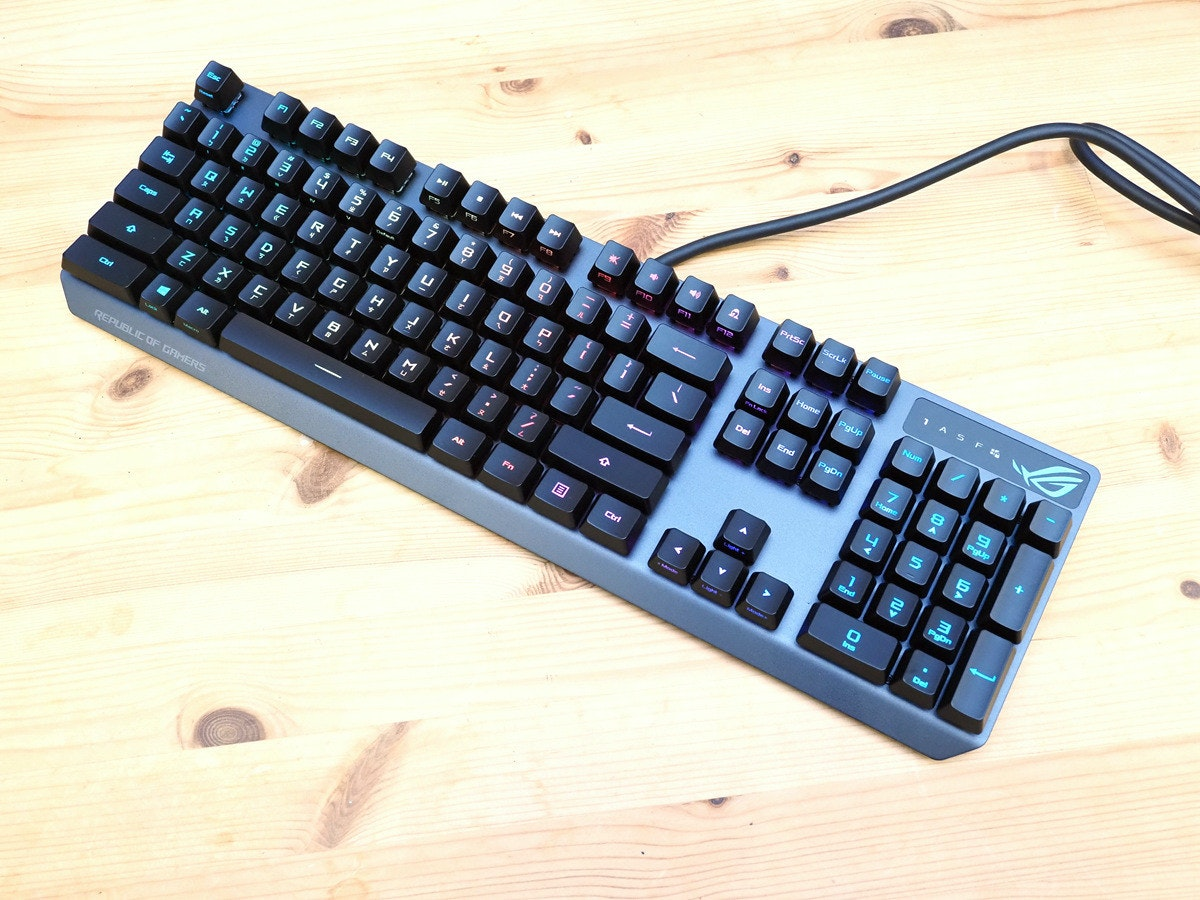 照片中提到了PrtSc、ScrLk、Pause,包含了薄膜式鍵盤、計算機鍵盤、電腦鼠標、機械鍵盤、遊戲鍵盤