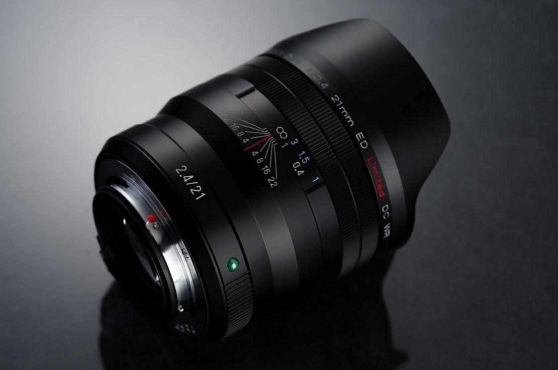 照片中提到了3 1.5、0,4、16 8 4 4 8 16 22,跟里昂和里昂有關,包含了無反光鏡可換鏡頭相機、賓得、單反相機、魚眼鏡頭、單反相機