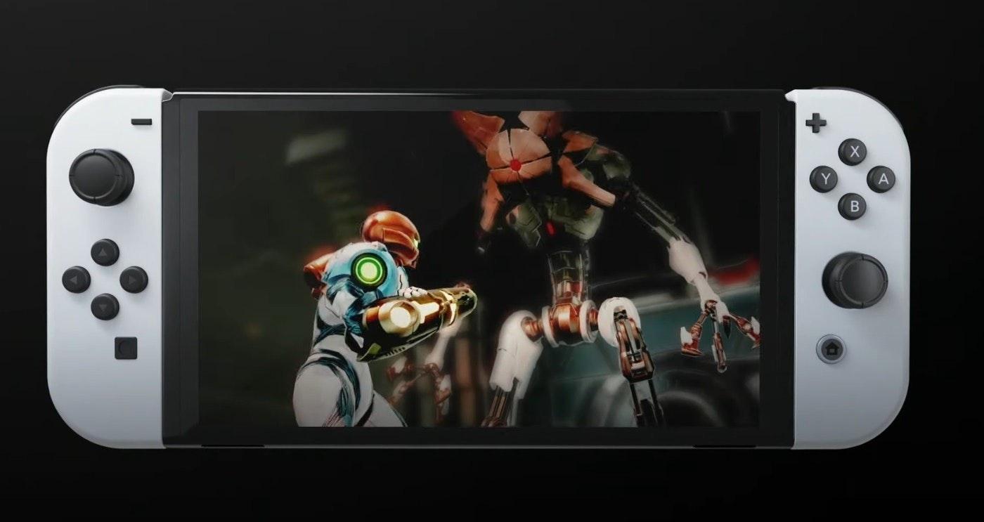 照片中提到了Y,包含了任天堂 Switch oled 黑色、任天堂開關 OLED、任天堂Switch、任天堂、Nintendo Switch Pro控制器