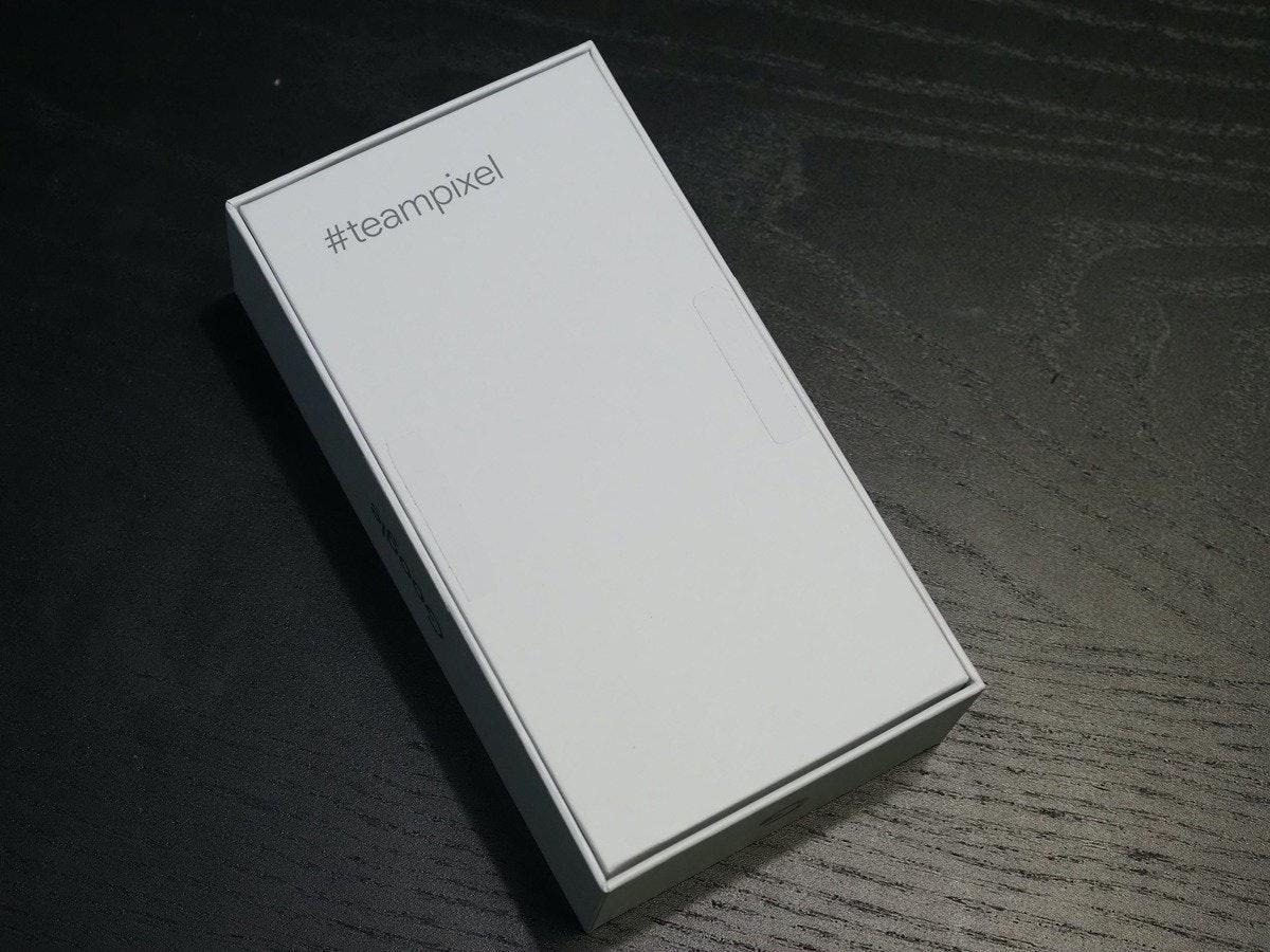照片中提到了#teampixel,包含了小工具、像素4a、牌、產品設計、癮科技