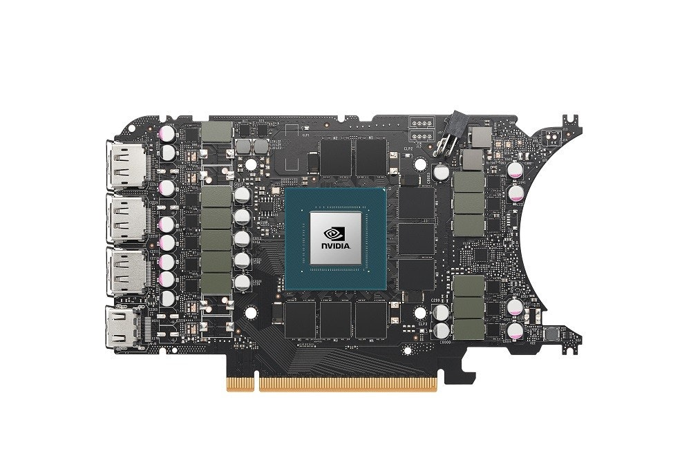 Mentioned in the photo..., NVIDIA, related to NVIDIA, including motherboard, NVIDIA GeForce RTX 3070, NVIDIA GeForce RTX 3080, computer hardware