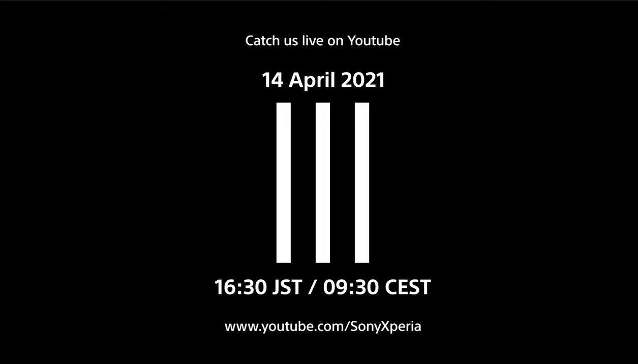照片中提到了Catch us live on Youtube、14 April 2021、16:30 JST / 09:30 CEST,跟Hugo Boss有關,包含了圖形、商標、黑與白、產品設計、圖形
