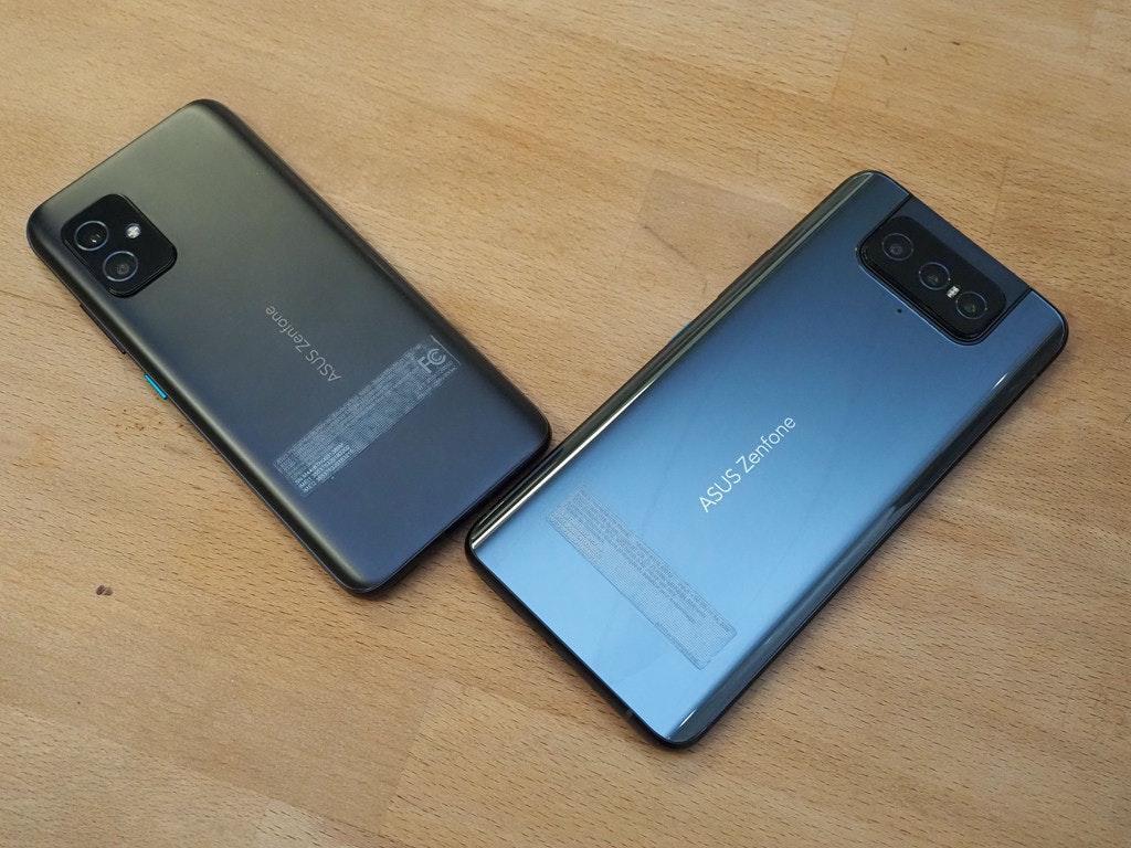 照片中提到了ASUS Zenfone、ASUS Zenfone,跟超級主義者有關,包含了功能手機、功能手機、移動電話、手機、蜂窩網絡