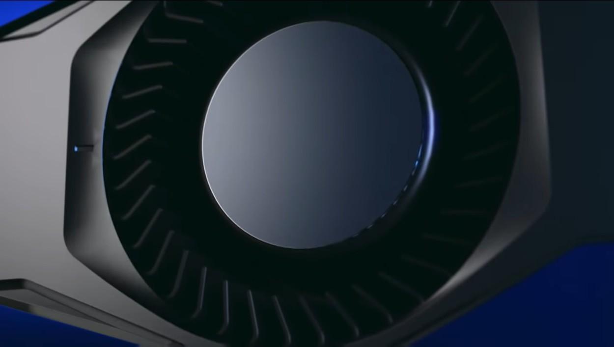 照片中跟絲芙蘭有關,包含了天空、產品設計、圖形、圈、採光