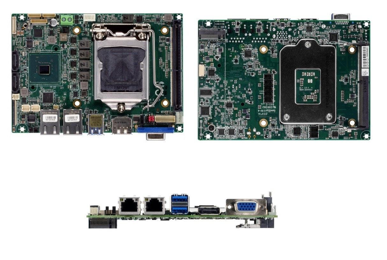 照片中提到了MOV、D、94V-0 c,包含了母板、顯示卡、母板、電腦硬件、中央處理器