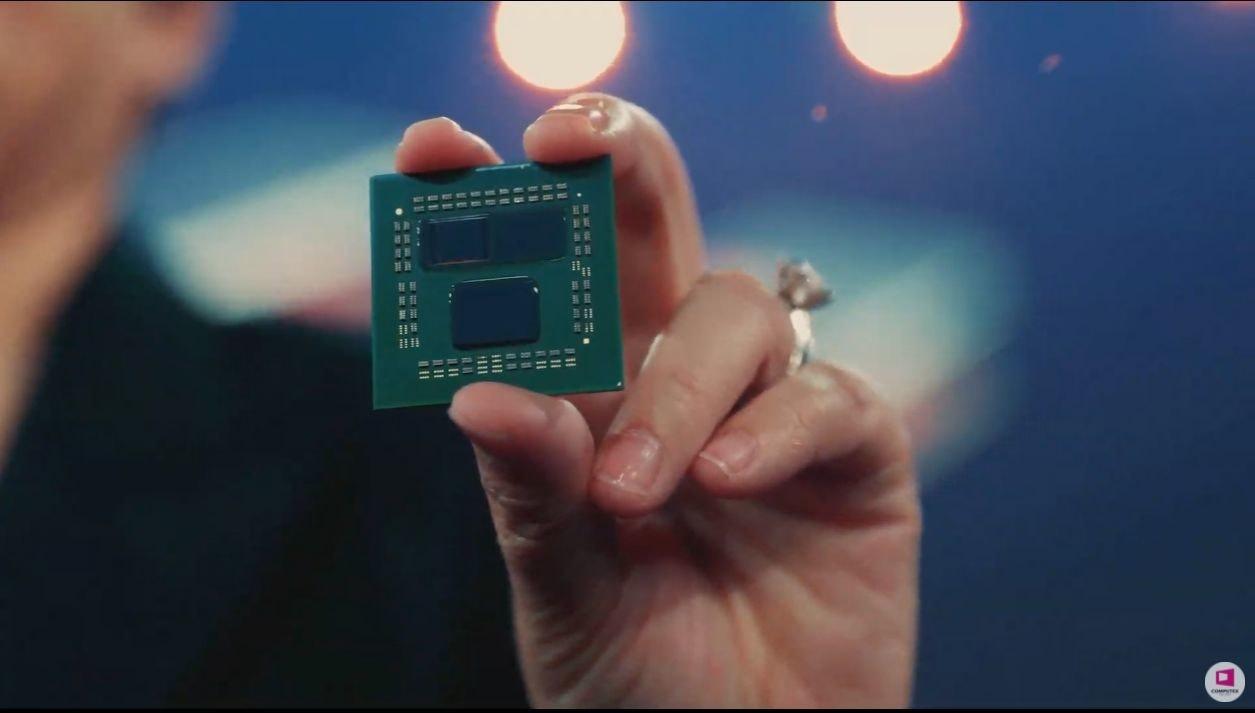 照片中提到了NP、===,包含了電子產品、移動電話、電子產品、蜂窩網絡、釘