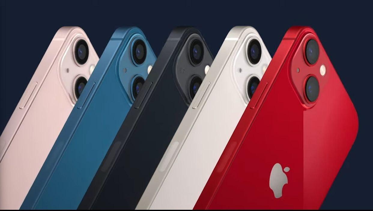 照片中跟蘋果公司。有關,包含了角度、產品設計、產品、設計、線