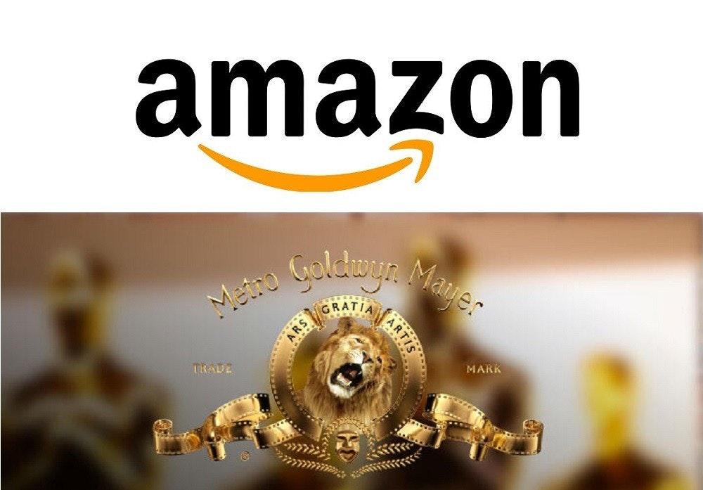 照片中提到了Goldwyn Mamer、amazon、Metro,跟亞馬孫有關,包含了亞馬遜微笑英國、亞馬遜網、英國、網上購物、購物