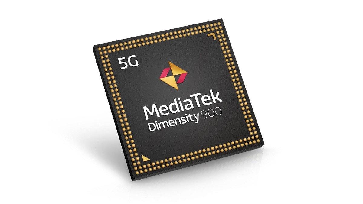 照片中提到了5G、MediaTek、Dimensity 900,跟聯合委員會、Stratasys有關,包含了有趣的公園、聯發科、5G、移動電話、高通公司