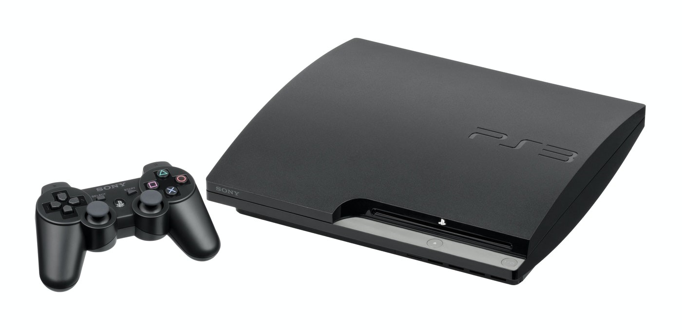 照片中提到了SONY、SONY,跟城市機場火車有關,包含了ps3超薄、索尼PlayStation 3 Slim、的PlayStation 2、索尼PlayStation 3 Super Slim、Xbox 360 S