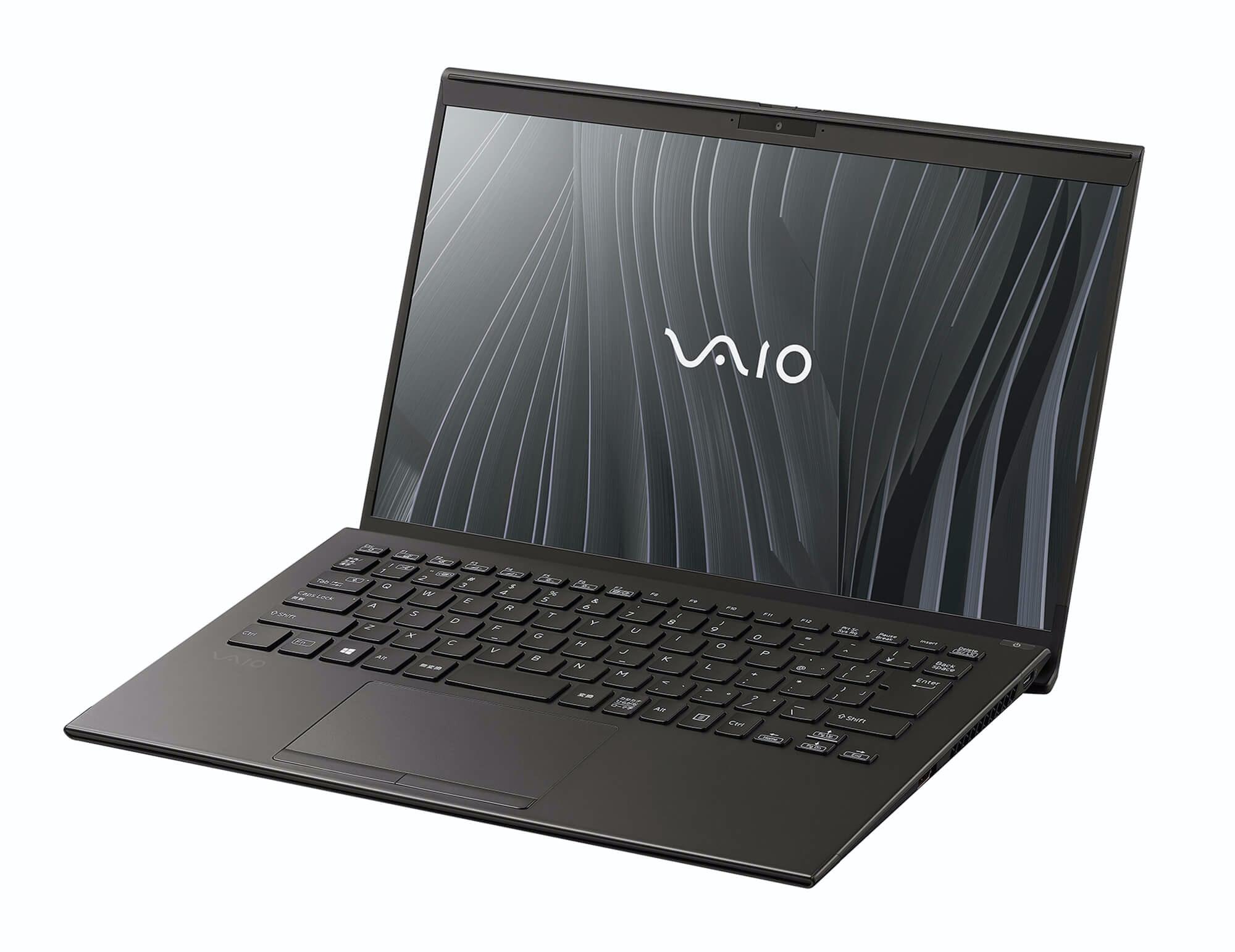 照片中提到了FII、Enter、K,跟VAIO有關,包含了上網本、電腦硬件、VAIO S15、電腦、顯示裝置