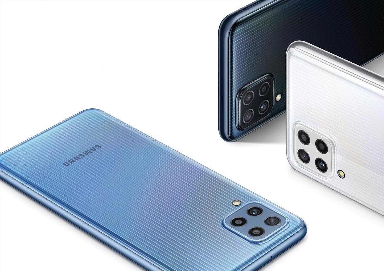 照片中提到了SAMSUNG,包含了parco regione veneto del delta del po、三星Galaxy S5 Mini、手機、聯發科、三星