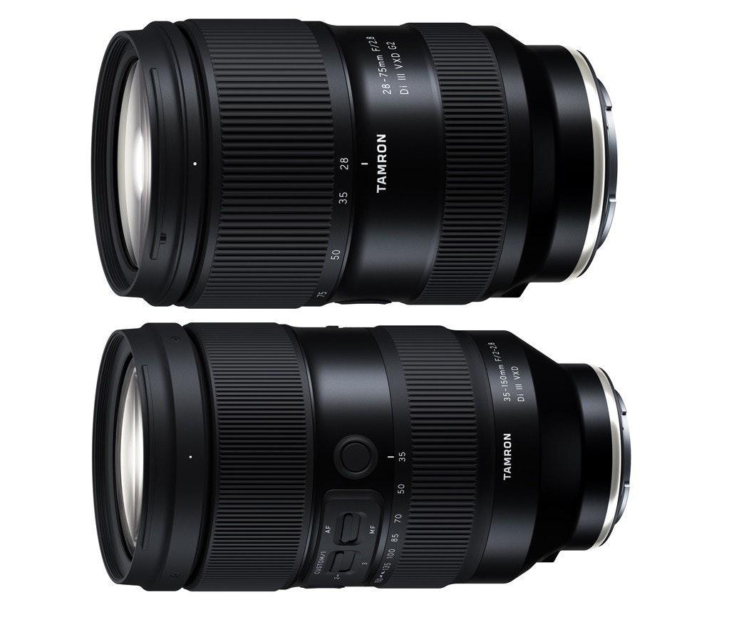 照片中提到了AF、WOLSnO、SL.,包含了數碼單反、單反相機、增距鏡、單反相機、無反光鏡可換鏡頭相機