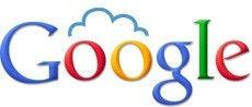 是Google讓你在雲端聽音樂,免費!這篇文章的首圖