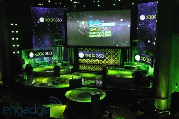 是微軟E3發表會將會線上Spike、Facebook以及Xbox LIVE轉播這篇文章的首圖