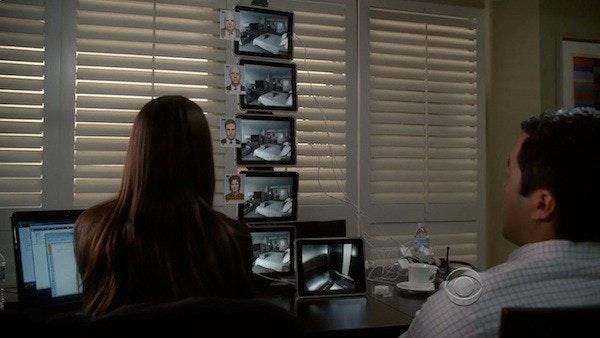 是電視影集裡的3C梗這篇文章的首圖