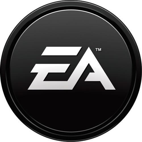 是不意外:EA表示3D遊戲利潤低,故將不積極開發3D遊戲這篇文章的首圖