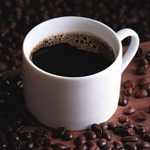 是癮科學:你不知道的7大咖啡豆迷思這篇文章的首圖