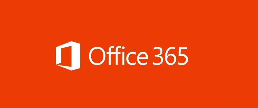 是終於勇敢地在淘寶買 office 365 真的便宜還可以用超感動!這篇文章的首圖
