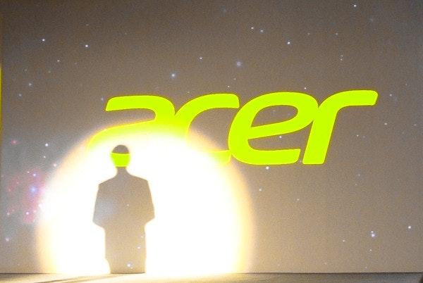 是Acer 發表 Aspire S3 ,6小時續航、1.33公斤與1.3公分的 Ultrabook這篇文章的首圖